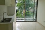 Sở hữu căn hộ mini tọa lạc tại vị trí vàng Thủ đô khu Trích Sài ven Hồ Tây từ 850tr/căn