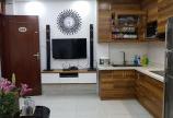 Chính chủ bán căn hộ mini 1 ngủ 34m tại Xuân Đỉnh gần CV Hòa Bình