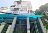 - Nhà góc mặt tiền hẻm 36 Phạm Hữu Lầu, Q.7, 3,7mx12m, 2 lầu, giá 3,7 tỷ LH;091179116