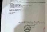- Nhà Mặt tiền đs 2B,Khu Công ích Phạm Hữu Lầu, 5mx16m, 3 lầu, st, Giá 10,5 tỷ Lh;0911779116