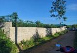 Chủ cần bán gấp lô đất có DT 3000 có 400 đất ở Tại Lương SƠn Hòa Bình