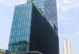 Tòa nhà hạng A Leadvisors sang trọng nhất  Phạm Văn Đồng cho thuê văn phòng LH 0943898681