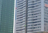 Tòa nhà CEO Tower cho thuê văn phòng giá rẻ mới nhất T6/2021