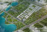 Bán suất ngoại giao dự án Eurowindow Twin Parks