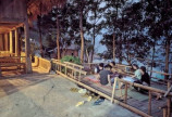 Bán đất Đà Bắc Hòa BÌnh DT1000m2 bám hồ cánh sắc tuyệt phẩm