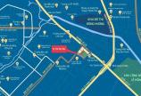 Cần bán Đất nền dự án Quảng Hưng Central Point