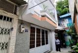 - Nhà hẻm 35 Nguyễn Văn Quỳ, Q.7, 5mx10m, 1 lầu, giá 3,7 tỷ LH;0911779116
