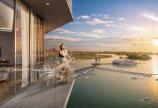 Chỉ từ 1,7 tỷ/căn sở hữu ngay chung cư cao cấp Sun Marina Hạ Long - Một bước xuống biển Bãi Cháy và Vịnh Kỳ quan