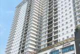 Còn  DT 200m2 cho thuê văn phòng tòa nhà Times Tower  Lê Văn Lương