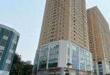 Cho thuê văn phòng tòa nhà C14 Bộ Công An giá rẻ mới nhất LH 0943898681
