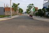 Còn Một nền Tái định cư cần bán gần UBND P. An Điền