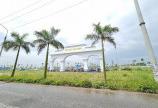 Mở bán đợt 1 đất nền sổ đỏ liền kề KCN Tiền Hải – Chiết khấu cực khủng –Cháy 70% bảng hàng