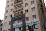 Bán sàn văn phòng tòa nhà HH10 Thanh Xuân giá ưu đãi LH 0943898681