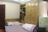 Bán căn hộ mini Xuân Đỉnh 48m, 2 ngủ, 2 wc đối diện chợ đầu mối Xuân Đỉnh