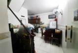 - Nhà mặt tiền đường số 53 Lâm Văn Bền, Q.7, 4mx12m, 1 lầu, giá 5,65 tỷ Lh;0911779116
