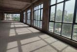 Bán sàn thương mại tòa VOV Mễ Trì, Nam Từ Liêm giá từ 23tr/m2