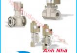 Nhà cung cấp Sinon Việt Nam | Van điện từ Sinon | Thiết bị đốt Sinon
