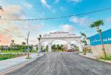 """Siêu phẩm """"ĐẤT NỀN"""" tại Thái Bình Vị trí vàng kế bên KCN Tiền Hải lớn nhất Thái Bình"""