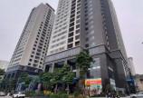 BQL tòa nhà Việt Đức Complex Thanh Xuân cho thuê văn phòng