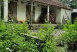 Bán đất Kim Bôi Hòa Bình DT 3274m2 có 400 đất ở có nhà ngói cấp 4.