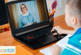 Vai trò bài giảng Elearning trong doanh nghiệp?