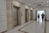 Bán sàn văn phòng tòa nhà Handi Resco Lê Văn Lương, Thanh Xuân