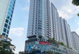CĐT bán sàn văn phòng tòa nhà Golden Palm Lê Văn Lương
