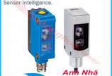 Cảm biến cảm ứng Sick | Cảm biến phát quang Sick | Nhà cung cấp Sick Việt Nam