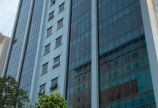 Tòa báo Nông Thôn Ngày Nay cho thuê văn phòng giá hấp dẫn quận Cầu Giấy