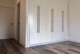 🔥Chỉ với 5tr2-7tr5 hàng tháng sở hữu căn hộ 2PN-2WC