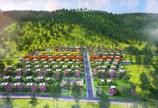 Đầu tư BĐS an toàn với giá chỉ 599tr tại TP Bảo Lộc.
