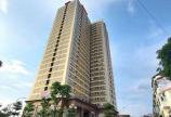 Bán gấp căn hộ XPHomes Star Tân Tây Đô 59m2 giá 1,2 tỷ
