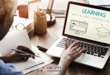 Quản lý đào tạo trực tuyến elearning – Hệ thống LMS