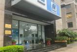Cần bán mặt bằng thương mại Khu Đô Thị Mới Dịch Vọng Cầu Giấy