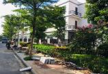 Bán gấp biệt thự view vườn hoa, xuân phương garden