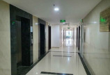 Chỉ cần 680tr sở hữu ngay căn hộ 2PN 2VS khu vực Tân Tây Đô
