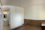 Cần bán căn hộ 2 phòng ngủ diện tích 59m2 GIÁ 688tr