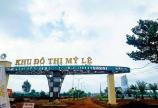 Hot hot hot!!! khu biệt thự sinh thái đẹp nhất Phú Riềng