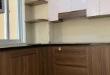 Chỉ với 1.1tỷ sở hữu ngay căn hộ 2PN tại XPHomes - Tân Tây Đô dự án CHUNG CƯ GIÁ RẺ NHẤT HÀ NỘI