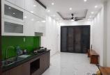 Bán nhà siêu rẻ Giáp Nhị, Thịnh Liệt, Hoàng Mai, ô tô cách 5m, 50m2, 5 tầng, giá 3 tỷ.