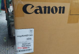 Máy photocopy Canon iR2625i - Giá tốt nhất miền bắc