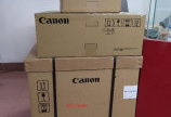 Máy Canon iR 2006N - Máy in đa chức năng A3 Canon iR2006N