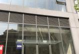 Cần bán sàn thương mại, văn phòng chung cư Anthena Complex Pháp Vân giá siêu ưu đãi