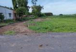 Bán Đất Xã Láng Dài – Mặt Tiền Đường Nhựa – Gần Sân Bay Lộc An – Giá Sỉ