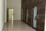 CĐT cần bán sàn văn phòng Epics  Home 43 Phạm Văn Đồng giá ưu đãi