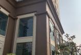 Mở bán quỹ căn thương mại Xphome Star - Tân Tây Đô