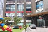 Bán sàn văn phòng Udic Complex khu Trung Hòa, Cầu Giấy, Hà Nội