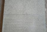 Báo giá Gạch Terrazzo, Đá Granite, đá ốp lát, gạch vỉa hè giá rẻ