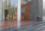 BQL cho thuê văn phòng tòa nhà Veam Tây Hồ giá siêu ưu đãi mùa Covid