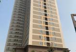 ✨Bán gấp căn hộ 2 phòng ngủ Xphome Star, Đan Phượng,view đắt giá